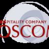 Hoscom-logo-200