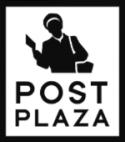 postplaza-logo
